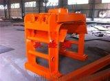 江蘇聖燦加氣磚雙模夾具,雙模並垛旋轉夾具,加氣磚抱夾