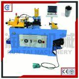專業生產三工位管端成型機 管端成型機製造商
