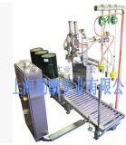 亞津全自動灌 裝機口碑好 銷量高 液體灌 裝機 秤  自動包裝秤