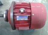 礦源牌Type ZD1電機