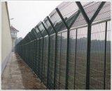 監獄護欄網,監獄護欄,監獄圍欄,廠家直銷,價格低廉,品質保證