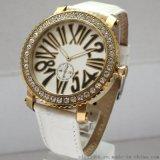ASELY XJK-18036 時尚女裝石英手錶