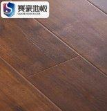 歐陸經典系列強化複合地板 多層實木複合地板 地板廠家