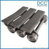 造紙業紙卷運輸焊接鏈條