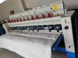 濟寧專業生產研發直線引被機的廠家