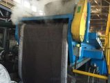 空氣負壓乳液過濾器維修
