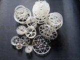 聚丙烯花環