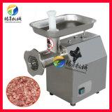 豬肉絞碎機,食品級不鏽鋼臺式自動絞肉,廠家直銷