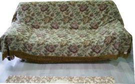 沙發巾(EG-000)