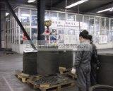 供應設計碳素卷真空吸吊機,碳磚搬運真空吸盤吊具、