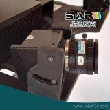 星迪威克模具三維掃瞄器,攜帶型三維掃瞄器,三維掃瞄器廠家直銷
