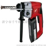 氣動衝擊鑽QCZ-1,礦用衝擊鑽,氣動衝擊錘