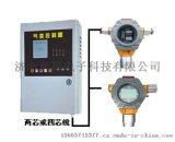 濟南米昂液化氣氣體報警器,可燃氣體檢測器
