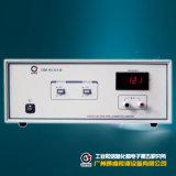 供應電壓發生器賽寶儀器自產自銷