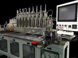 大族鐳射-3D曲面玻璃熱彎機-廠家直銷