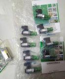 萬福樂電磁球閥AM22060a-G24