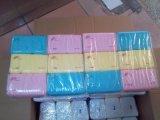 面巾紙-清風200抽面巾抽紙 純木漿