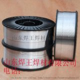 E316LT1-1焊絲/E316L藥芯焊絲