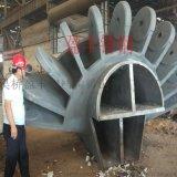 盈豐鑄鋼專業生產鑄鋼件鑄鋼節點 索鞍索夾 支座