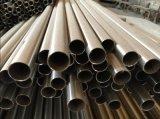 304不鏽鋼機械構造用管 機械裝飾用不鏽鋼管 廠家批發