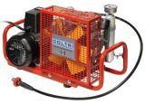 漢緯爾+MCH6+100L+空氣填充泵