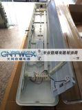 HRY-2*28W防爆潔淨熒光燈220V IP65 防爆潔淨燈