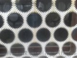 不鏽鋼衝孔網 衝孔板 圓孔板 金屬板網 萬孔板