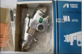 日本巖田WA-101-102P. AC噴槍