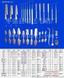 各種規格不鏽鋼鑄造工具