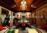 現代簡約時尚客廳餐廳吊燈復古式走廊吊燈LED吸頂節能環保燈