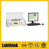 紙張摩擦係數測試儀(MXD-02)
