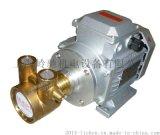 三相高壓旋轉葉片泵 反滲透泵 鍋爐給水泵 冷卻迴圈 水泵 油泵