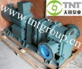 天田泵業TRB型旋轉凸輪泵