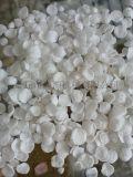 章丘海源麪粉膨化機穀物膨化機