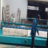 新型多功能直線引被機廠家 多功能棉被引被機價格
