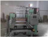 自動龍門排焊機 多頭自動焊機 快速焊接機