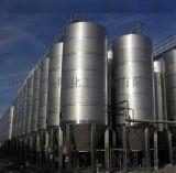 不鏽鋼壓力容器儲罐的特點運輸儲罐攪拌儲罐