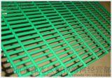 螺紋鋼筋網廠家/冷拔帶肋鋼筋網/光面鋼筋網 橋面防裂焊接網片