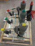 10KV-35KV和我供應真空斷路器滅弧原理