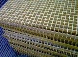 玻璃鋼溝蓋板 玻璃鋼樹篦子 玻璃鋼格柵