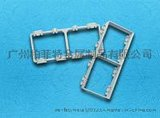 生產通訊天線接線盒 天線配件