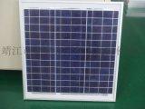 太陽能電池板 40w多晶矽