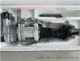 JQF-30新型切割工具氣動往復鋸 煤礦無火花鋼管切割鋸