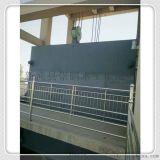環保型PZM不鏽鋼閘門性能,山西PZM不鏽鋼閘門安裝圖