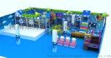 兒童淘氣堡廠家直銷 是呢兒童樂園設備