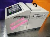 打膠熱熔膠機-熱熔膠機-包裝熱熔膠機-自動熱熔膠機廣東堯鼎