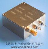 KOL40S恆溫晶體振盪器