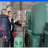 ZLA君能變壓器油濾油機