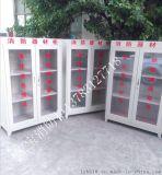 天津宏寶消防工具存放櫃廠家直銷