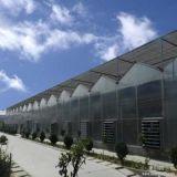 溫室大棚內外遮陽系統配件遮陽網